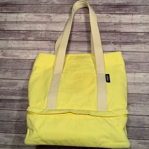 Kate Spade Saturday Tote Bag w/ Cooler